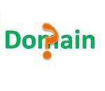 Hogyan válasszuk ki a domain nevet (tartomány nevet)?