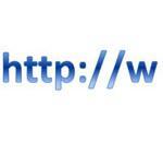 Hogyan válasszunk domain név szolgáltatót?